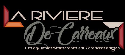 La rivière de Carreaux