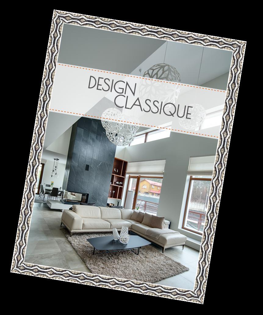 design-classique