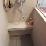 Carrelages design salle de bain