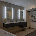 reno salle de bain carrelage