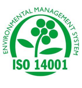 Carrelage écologique